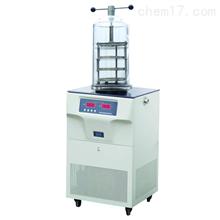 博医康 FD-1B-110+ 真空冷冻干燥机