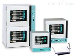 Labnet ProBlot 12杂交箱
