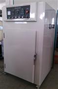 西安高温老化试验箱厂家