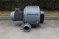HTB125-1005透浦多段式鼓风机