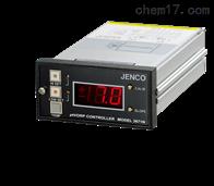 3671N美国JENCO任氏pH或ORP手机原装手机版
