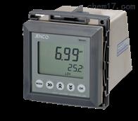 6311美国JENCO任氏pH计或mV手机线测量仪