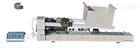 乳化瀝青稀漿封層負荷輪碾壓試驗儀-