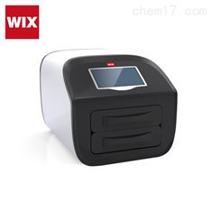 WIX-fastBLOT快速转印系统