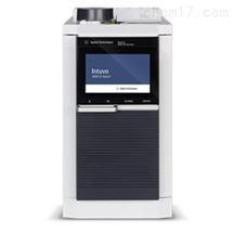 安捷伦Intuvo 9000气相色谱系统