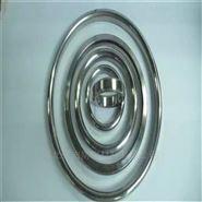 304不锈钢金属八角形金属环垫片厂家