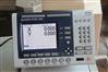 Quadra-Chek 200/QC200/ND1202数据处理器