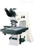 PZ-JXM04高倍金相顯微鏡
