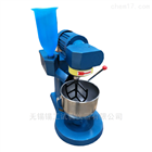 JJ-5型水泥膠砂攪拌機