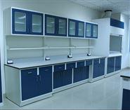 分子生物学仪器,微生物检测仪器