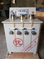 SS-1.6改良SS-1.6型数控水泥土渗透性试验装置