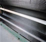 山西碳纤维布加固/包工包料