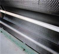 乌海碳纤维加固公司-专业建筑加固