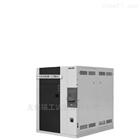 三箱式冷熱沖擊試驗箱