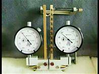 DY-2型DY-2型机械力学蝶式引伸仪引伸计价格