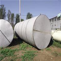 厂家出售二手不锈钢保温管价格