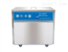 舒美落地式KQ-1000E型超声波清洗机