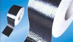 云南碳纤维布加固公司