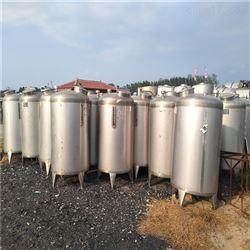 回收乳品发酵设备