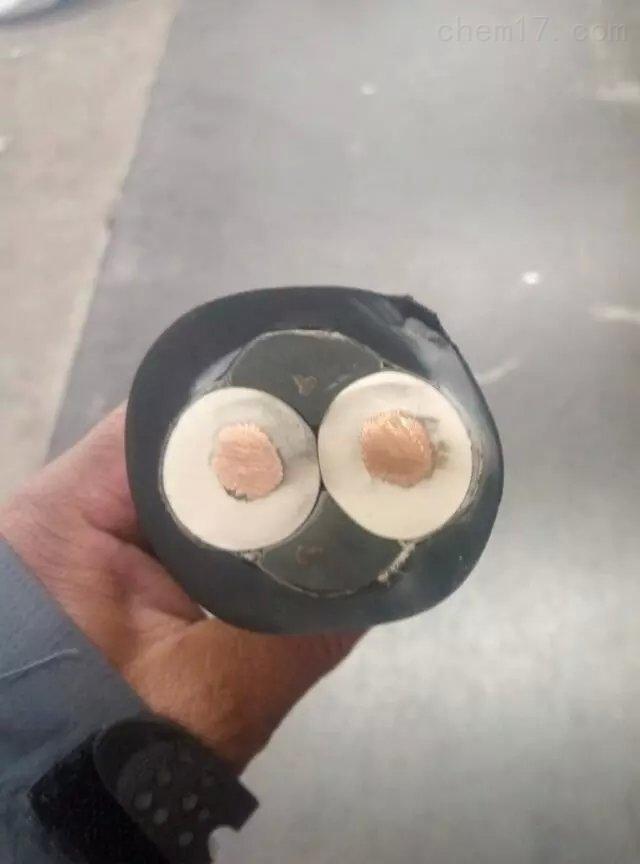 JHS防水电缆3芯4芯5芯报价