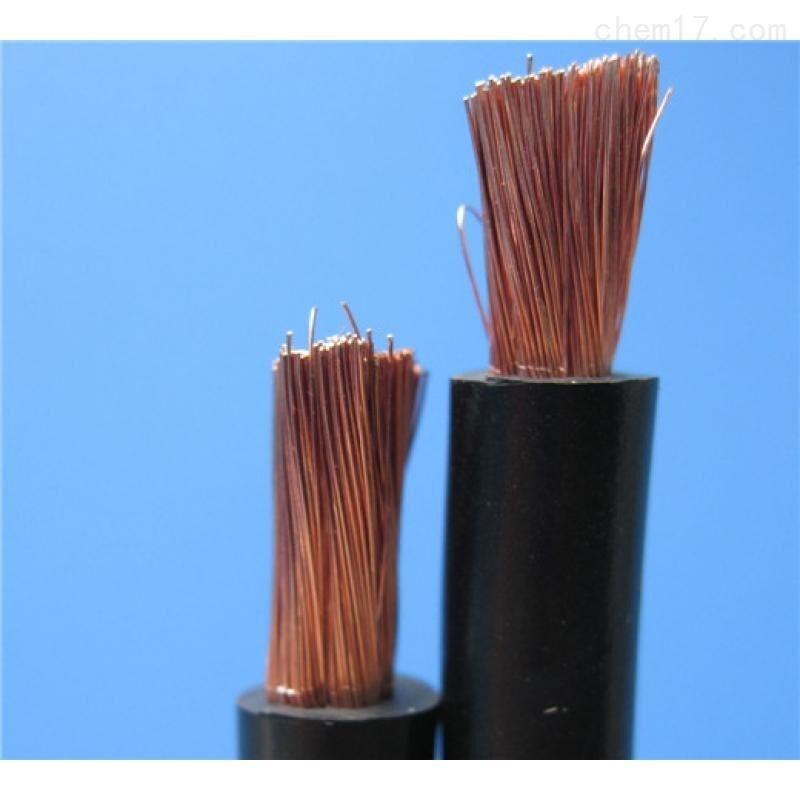 YH电焊机电缆YH单芯铜线70平方