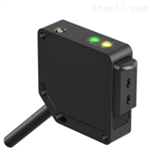 进口美国邦纳BANNER防护等级的光纤放大器