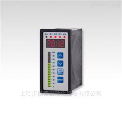 CIT 350*德国BD流程显示器