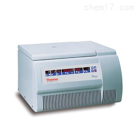 美国Thermo热电高速冷冻离心机