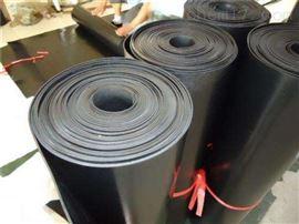阻燃橡胶板生产报价