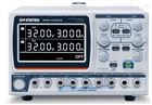 GPE-3323C线性直流电源