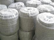牛油石棉盘根品质保证
