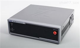 TMC-USB系列控制器
