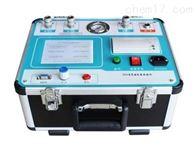 HN2018D SF6密度继电器测试仪