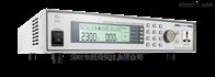 6605中国台湾华仪6605可程式交流电源