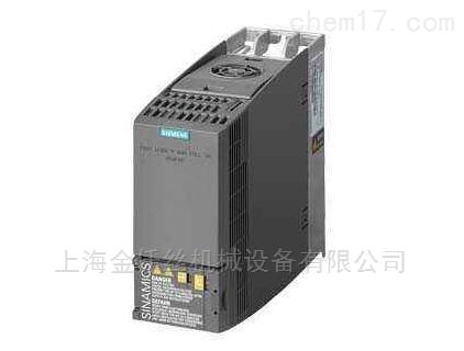 德国SINAMICS V50变频器上海直销