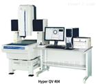 日本三豐QV Apex302測量影像儀