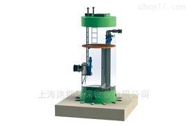 玻璃钢一体化预制泵站今日报道