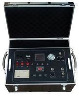 MY-8234A型SF6密度继电器校验仪