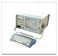 MY2000J型微机继电保护测试仪