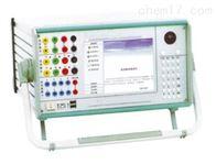 LY808微机保护校验仪