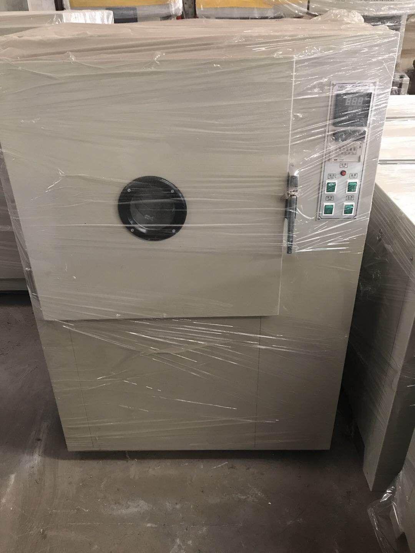 自然通風型熱氧老化箱