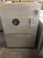 KY401B型自然通风型热氧老化箱