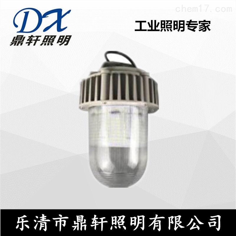 鼎轩照明GL-15B-100W免维护防眩泛光灯