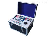 SXJB型继电保护测试仪成套仪器