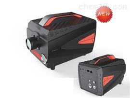 GaiaField Pro便攜式成像光譜系統