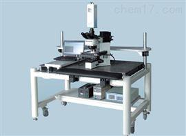 GaiaMicro-G系列顯微高光譜成像系統