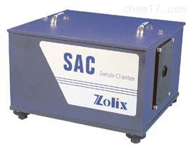 光致發光光譜測量專用樣品室