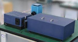 建筑玻璃透反射光譜測量系統