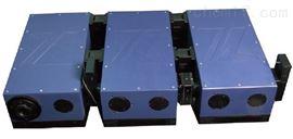 三級聯光譜儀
