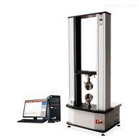 KY8000係列管材耐壓試驗機、金屬管拉伸機、軟管拉力測試儀